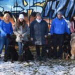 Hundesport Team