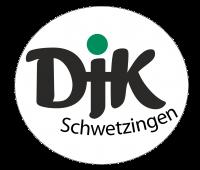 DJK 1910 Schwetzingen