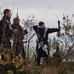 Halloween Shootout 2018 (59)