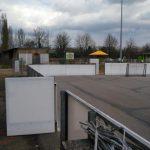 Projekt_Spielfeld Restauration (1)
