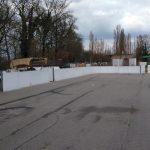 Projekt_Spielfeld Restauration (2)