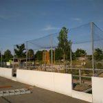 Projekt_Spielfeld Restauration (4)