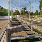 Projekt_Spielfeld Restauration (5)