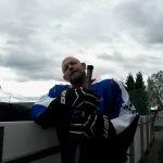 DJK Schwetzingen Huskies (10)
