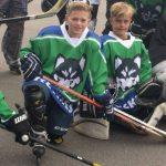 DJK Schwetzingen Huskies (6)