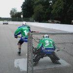 Jugend Training (2)