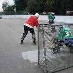 Jugend Training (3)