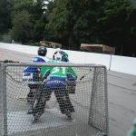 Jugend Training (4)
