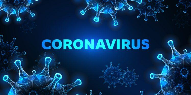 Weitere Maßnahmen zur Einschränkung der Corona-Pandemie